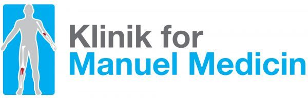 Klinik for manuel medicin aps